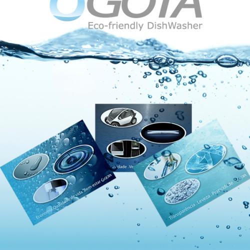 gota_full_01